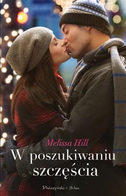 Melissa Hill - W poszukiwaniu szczęścia / Melissa Hill - The Charm Bracelet