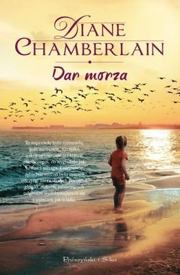 Diane Chamberlain - Dar morza / Diane Chamberlain - Summer's Child