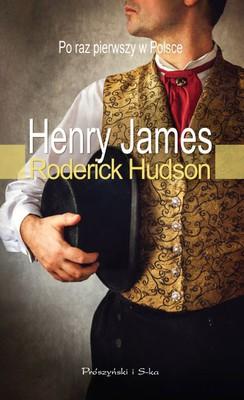 Henry James - Roderick Hudson