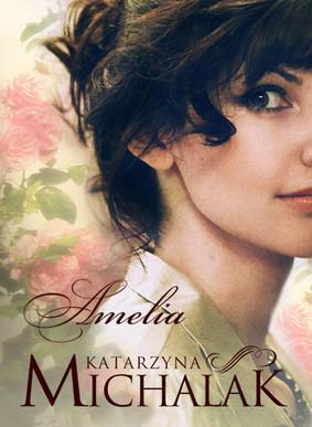 Katarzyna Michalak - Amelia