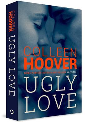 Colleen Hoover - Ugly love / Colleen Hoover - Ugly Love
