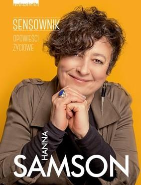 Hanna Samson - Sensownik