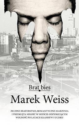 Marek Weiss - Brat bies