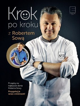 Robert Sowa - Krok po kroku z Robertem Sową