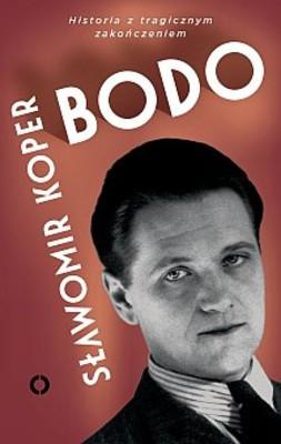 Sławomir Koper - Bodo
