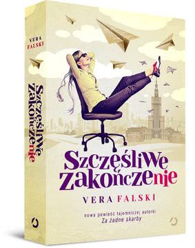 Vera Falski - Szczęśliwe zakończenie