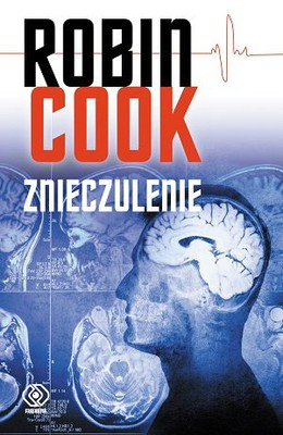 Robin Cook - Znieczulenie / Robin Cook - Host