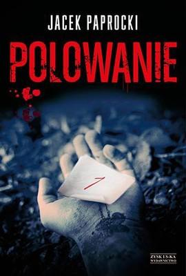 Jacek Paprocki - Polowanie