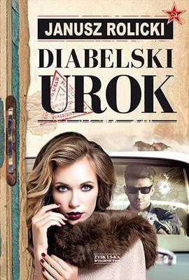 Janusz Rolicki - Diabelski urok