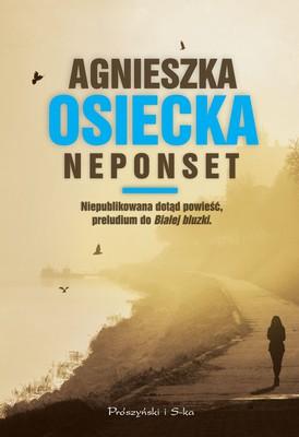 Agnieszka Osiecka - Neponset