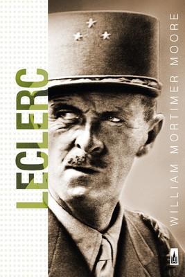 William Mortimer Moore - Leclerc