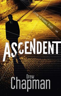 Drew Chapman - Ascendent / Drew Chapman - The Ascendant