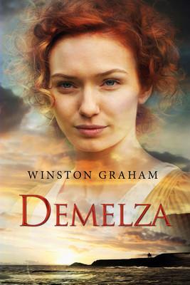 Winston Graham - Demelza