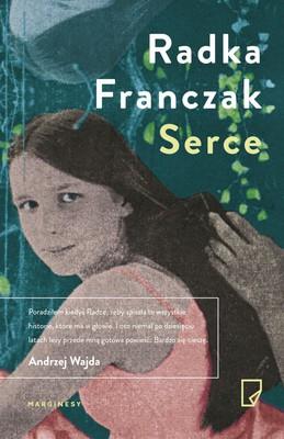 Radka Franczak - Serce