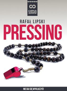 Rafał Lipski - Pressing