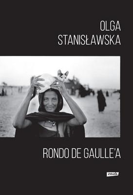 Olga Stanisławska - Rondo de Gaulle'a