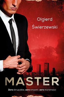 Olgierd Świerzewski - Master