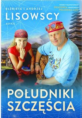 Elżbieta Lisowska, Andrzej Lisowski - Południki szczęścia