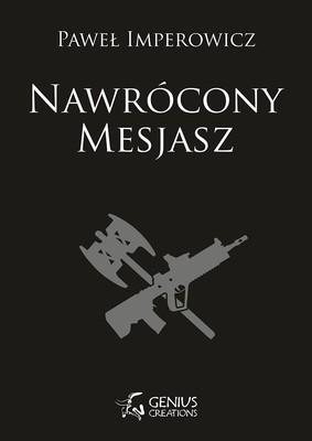 Paweł Imperowicz - Nawrócony mesjasz