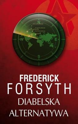 Frederick Forsyth - Diabelska alternatywa / Frederick Forsyth - The Devil's Alternative