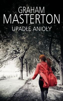 Graham Masterton - Upadłe anioły / Graham Masterton - Voice Of An Angel