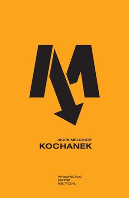 Jacek Melchior - Kochanek
