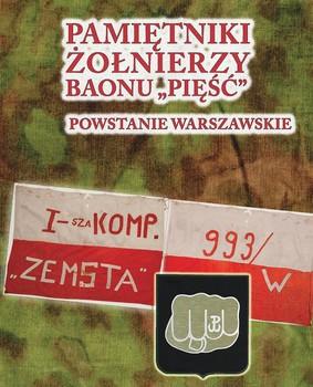 Pamiętniki żołnierzy baonu