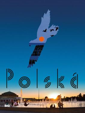 Waldemar Panów, Zbigniew Panów - Polska / Waldemar Panów, Zbigniew Panów - Polen