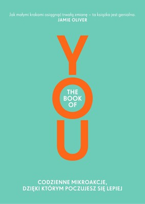 Nora Rosendahl - The Book of You