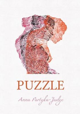 Anna Partyka-Judge - Puzzle