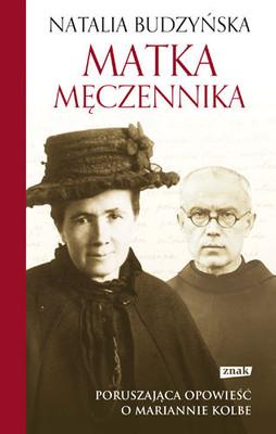Tomasz Budzyński - Matka męczennika