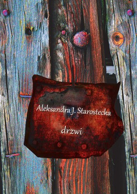 Aleksandra J. Starostecka - Drzwi