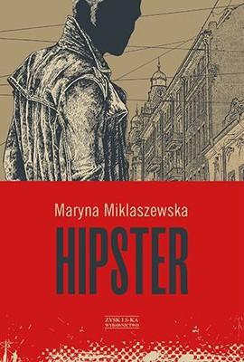 Martyna Miklaszewska - Hipster