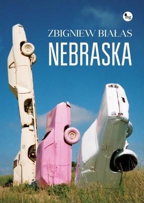 Zbigniew Białas - Nebraska
