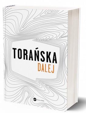 Teresa Torańska - Dalej