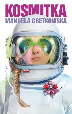 Manuela Gretkowska - Kosmitka