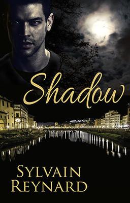 Sylvain Reynard - Shadow