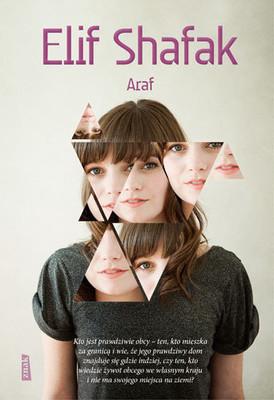 Elif Şafak - Araf