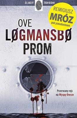Ove Logmansbo - Prom