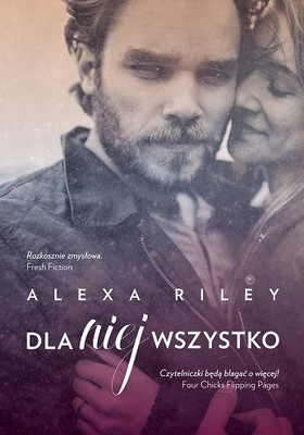 Alexa Canady - Dla niej wszystko / Alexa Canady - Everything For Her