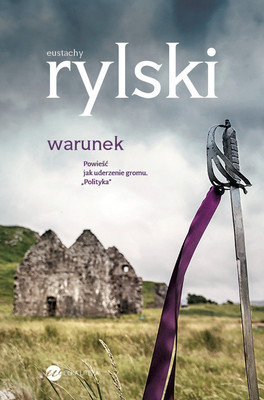 Eustachy Rylski - Warunek