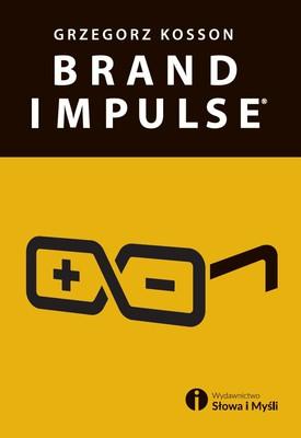 Grzegorz Kosson - Brand impulse