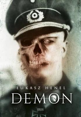 Łukasz Henel - Demon