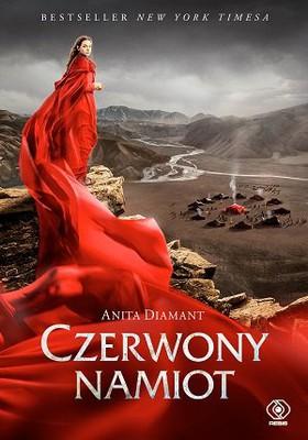 Weronika Postanawia Umrzec Ebook Download