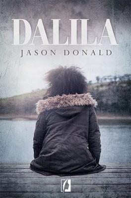 Jason Donald - Dalila