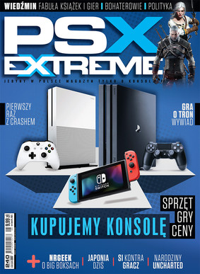 PSX Extreme 240