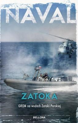 Naval - Zatoka