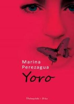 Marina Perezagua - Yoro