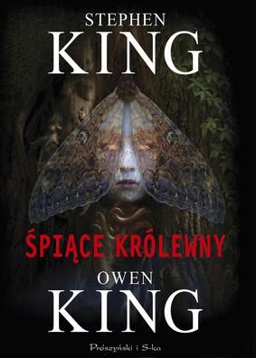 Owen King, Stephen King - Śpiące królewny