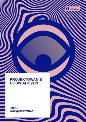 Igor Gałązkiewicz - Projektowanie doświadczeń
